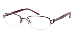 Aristar AR 16364 Eyeglasses