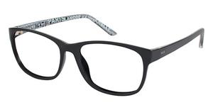ELLE EL 13398 Eyeglasses