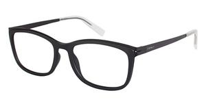 Esprit ET 17502 Eyeglasses
