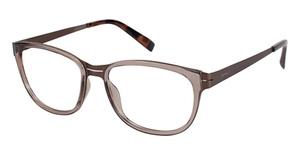 Esprit ET 17492 Eyeglasses