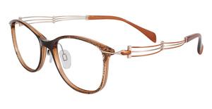 Line Art XL 2073 Eyeglasses