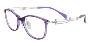 Line Art XL 2073 Eyeglasses