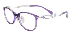 Line Art Xl 2063 Eyeglasses : Line art xl eyeglasses frames