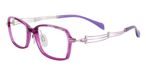 Line Art Xl 2012 : Line art xl eyeglasses frames