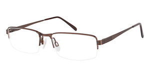 Aristar AR 16235 Brown