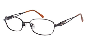 Aristar AR 16361 Eyeglasses