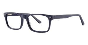 Modern Optical BIG Tour Eyeglasses