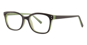Modern Plastics I Advice Eyeglasses