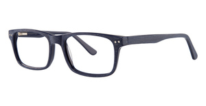 B.M.E.C. BIG Tour Eyeglasses