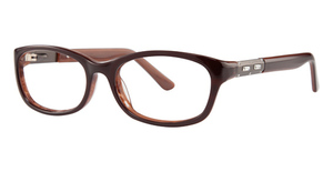 Modern Art A377 Brown
