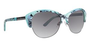 Vera Bradley Ashleigh Sunglasses