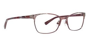XOXO Milan Eyeglasses