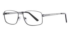 Zimco CC 73 Eyeglasses