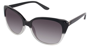 Ann Taylor Townhouse Sunglasses