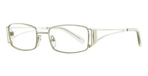 Zimco CC 78 Eyeglasses