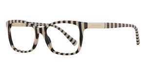 Giorgio Armani AR7081 Eyeglasses
