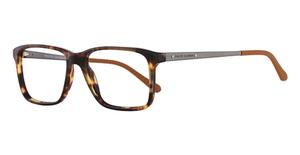 Ralph Lauren RL6133 Eyeglasses