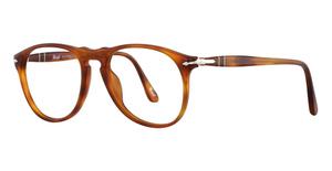 Persol PO9649V Eyeglasses