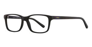 Polo PH2142 Eyeglasses