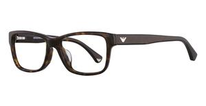 emporio armani ea3051f eyeglasses - Emporio Armani Frames