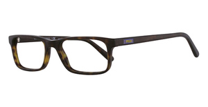 Polo PH2143 Eyeglasses