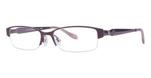 Maxstudio.com Max Studio 104M Eyeglasses