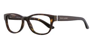 Ralph Lauren RL6138 Eyeglasses