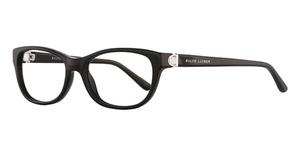 Ralph Lauren RL6137 Eyeglasses