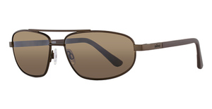 Revo Nash Sunglasses