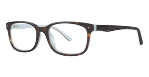 Via Spiga Olga Eyeglasses