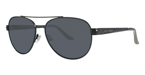 Via Spiga 419-S Sunglasses
