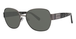 Via Spiga 420-S Sunglasses