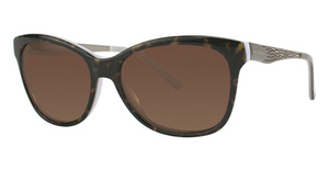 Via Spiga 349-S Sunglasses