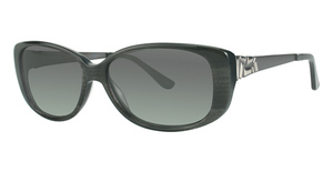 Via Spiga 348-S Sunglasses