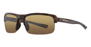 Revo Crux N Sunglasses