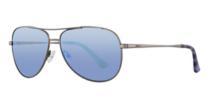 Revo Relay Sunglasses