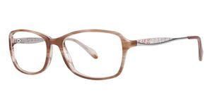 Sophia Loren 1546 Eyeglasses