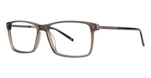Stetson Slims 326 Eyeglasses