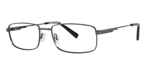Stetson Off Road 5051 Eyeglasses