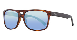 Revo Holsby Sunglasses