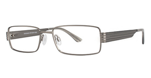 Stetson Off Road 5050 Eyeglasses