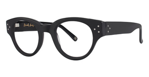 Randy Jackson Randy Jackson Limited Edition X123 Black