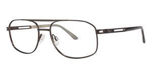 Stetson XL 24 Eyeglasses