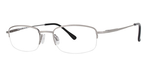 Stetson Off Road 5049 Eyeglasses