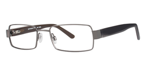 Stetson Off Road 5048 Eyeglasses