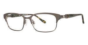 Maxstudio.com Max Studio 143M Eyeglasses