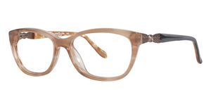 Maxstudio.com Max Studio 144Z Eyeglasses