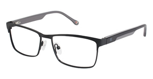 Champion 2002 Eyeglasses
