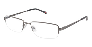 Champion 1003 Eyeglasses