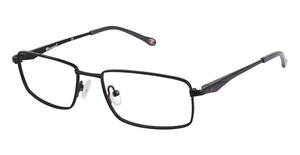 Champion 1001 Eyeglasses